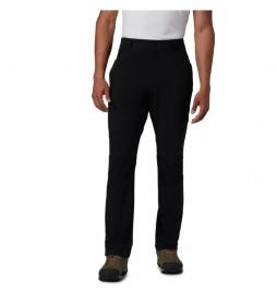 Pantalón Triple Canyon negro