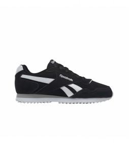 Zapatillas Royal Glide Ripple negro, blanco