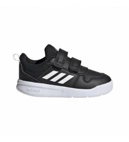 Zapatillas Tensaur I negro