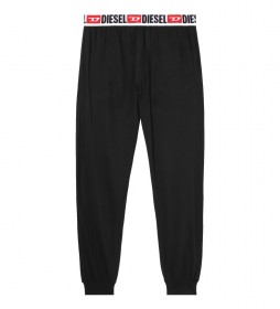 Pantalón de pijama Umlb-Julio negro