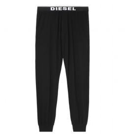 Pantalones Umlb-Julio negro
