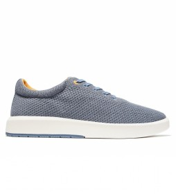 Zapatillas TrueCloud gris