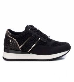 Zapatillas 043096 negro