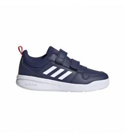 Zapatillas Tensaur azul