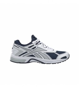 Zapatillas de running  Quick Motion blanco
