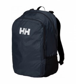 Mochila D-Commuter backpack marino -51x41x22cm-