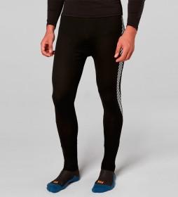 Pantalón HH Lifa Pant negro