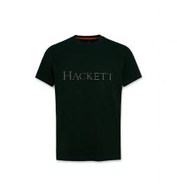 Camiseta HM500595 verde