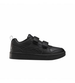Zapatillas REEBOK ROYAL PRIME 2.0 2V negro