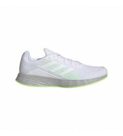 Zapatillas Duramo SL blanco