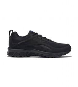 Zapatillas Ridgerider 6.0 negro