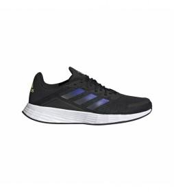 Zapatillas Duramo SL negro