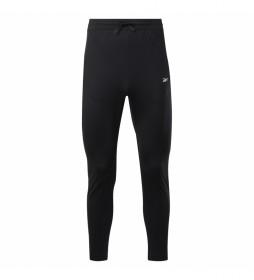 Pantalón de chándal Workout Ready negro