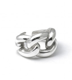 Anillo Esblan plata