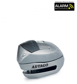 Artago Antitheft Artago 24S.6M with alarm