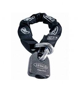 Artago Antirrobo Artago 68 Monblock -120cm-