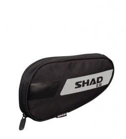 Shad Bolsa de pierna SL04