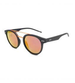 Gafas de sol PLD6031S black