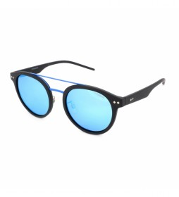 Gafas de sol PLD6031FS negro