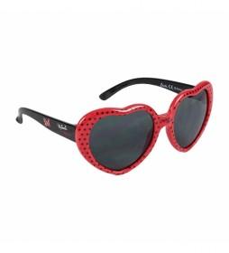 Gafas De Sol Minnie