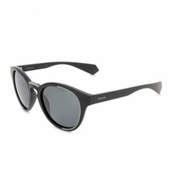 Gafas de sol PLD6065S negro