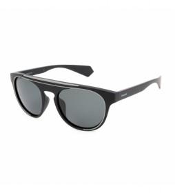 Gafas de sol PLD6064GS negro