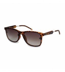 Gafas de sol PLD6018FS marrón