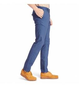 Ropa Pantalones Timberland Para Hombre Tienda Esdemarca Moda Calzado Y Complementos Zapatos De Marca Y Zapatillas De Marca