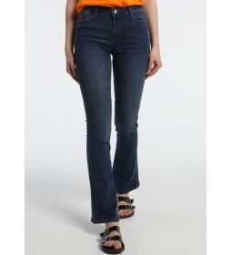 Jeans Lua Boot-Brice