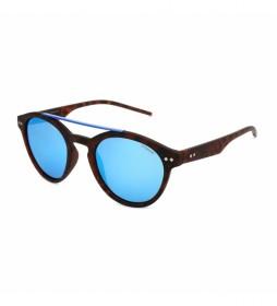 Gafas de sol PLD6030S marrón