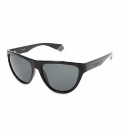 Gafas de sol PLD6075S negro