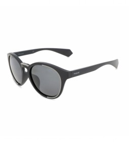 Gafas de sol PLD6065FS negro