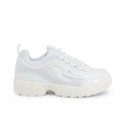 Zapatillas E2071-001 blanco