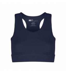 Tops BB70220 azul