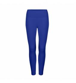 Mallas largasBB24004 azul