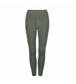 Pantalones de chándal BB23956 verde
