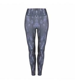 Pantalones de chándal BB23956 gris