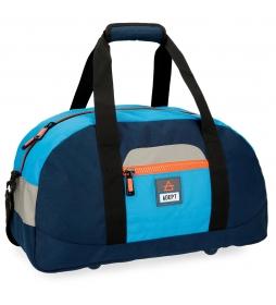 Bolsa de viaje Adept Power -50x20x20cm-