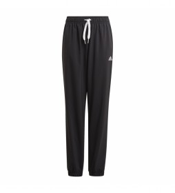 Pantalones SL Stanfrd negro
