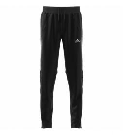 Pantalones CON20 TR negro