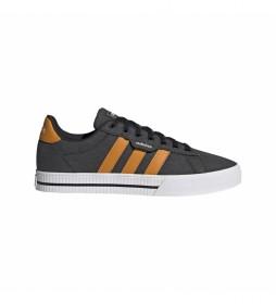 Zapatillas Daily 3.0 Shoes negro