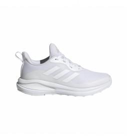 Zapatillas FortaRun blanco