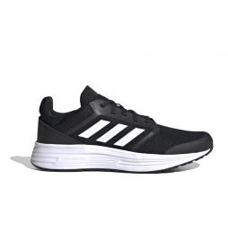Zapatillas Galaxy  5 negro