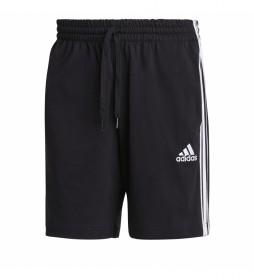Shorts 3S negro
