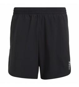 Shorts adidas 2-in-1 Primeblue