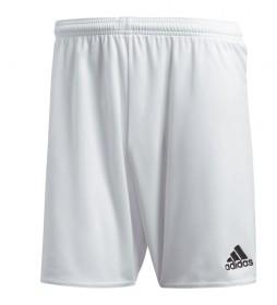 Pantalones Parma 16 SHO blanco