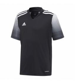 Camiseta Regista 20 JSYY negro