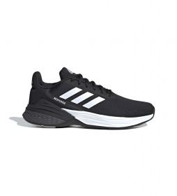 Zapatillas Running Response SR negro