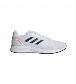 Zapatillas Runfalcon 2.0 gris