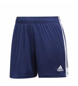 Shorts Tastigo 19 marino